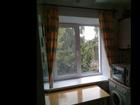Продается 4х комнатная квартира, ул.Пролетарская. Площадь 62