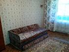 Квартира в хорошем состоянии,полностью готова к проживанию,к