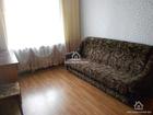 Квартира в хорошем состоянии, комнаты изолированные, в одной