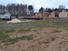 Продается земельный участок,в Ждамирово, 10 соток,ровный,ухо