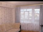Продается 3х комнатная квартира по ул.Степана Разина. Улучше