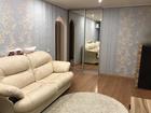 Продается 3х комнатная квартира по ул. Кубяка. Общая площадь