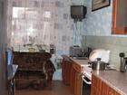 Продается квартира по ул.Генерала Попова. Квартира не углова