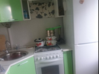 Продается 2х комнатная квартира по ул. С. Щедрина. В квартир