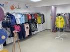 Свежее фотографию Детская одежда Детская и подростковая одежда от р, 74 до р, 164 59926824 в Калуге