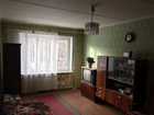 Продается 2-х комнатная квартира,теплая,не угловая.Комнаты и