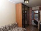 Продается 2х комнатная квартира по ул. Вишневского. Квартира