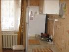 Продается 2х комнатная квартира по ул. Дзержинского. Квартир