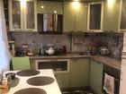Продается 3х комнатная квартира по ул. Подвойского. Квартира