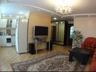 Продается 3х комнатная квартира по ул. Московская. Квартира