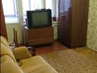 Продается 2х комнатная квартира по ул. М. Жукова. Квартира н