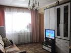 Продается 3х комнатная квартира по ул. Октябрьская. Квартира