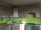 Продается квартира по ул. Кубяка. Квартира в отличном состоя