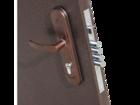 Увидеть фотографию  Входная дверь Марго с доставкой 68505322 в Калуге