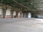 Скачать бесплатно foto Земельные участки Продается производственная база в г, Калуга, 0, 94 га 69739878 в Калуге