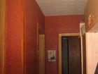 Дом Кирпичный, комнаты смежно-изолированные, санузел раздель