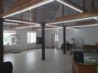 Свежее foto  Сдается офис, 175 м², Калуга, улица Комсомольская Роща, 39 70218917 в Калуге