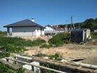 Новое фотографию Земельные участки Продается земля под ИЖС, 10 соток, Калуга, Речная 70567957 в Калуге