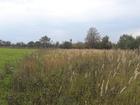 Свежее фото  Продаю землю под ИЖС 35 сот, Перемышльский район, деревня Поляна 71111058 в Калуге