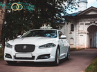 Просмотреть фотографию  Прокат автомобилей для свадебного кортежа 74233280 в Калуге