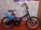 Новое фотографию  детский велосипед на 7-10 лет 74244555 в Калуге