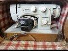 Ищу швейную машинку Подольск 143