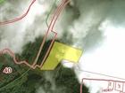 Свежее фотографию  Продам землю с/х назначения, 52 га, Мещовск, п, Лесной 74626047 в Калуге