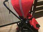 Коляска Valco Baby Snap 4 Ultra 2 в 1