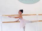 Свежее фотографию Ремонт, отделка Занятие балетом для детей и взрослых 82778237 в Москве