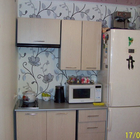 Продаётся отдельная комната в общежитии на ул. Гурьянова. В