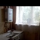 Сдается уютная и чистая однокомнатная квартира по разумной ц