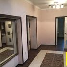 Дом новый с современным евроремонтом,2 этажа полных,1 эт-при