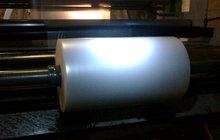 Производим термоусадочные пленки ПВД от 20 мкм