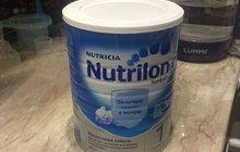Nutrilon Комфорт 1 900 гр