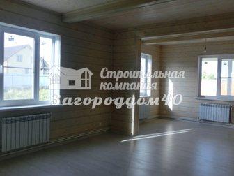 Свежее фотографию Продажа домов Куплю дом по Симферопольскому шоссе 30859437 в Москве