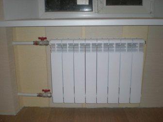 Смотреть изображение Строительство домов Отопление коттеджей и других сооружений 32608208 в Калуге