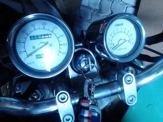 Скачать фото Мото Yamaha FZX 750 38680289 в Калуге
