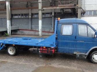 Увидеть фото Грузовые автомобили Переоборудование газонов Вaлдаев Гaзели и Изготовление фургон, 39414261 в Калуге
