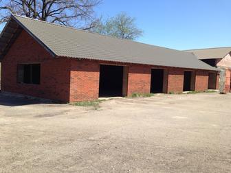 Смотреть foto Коммерческая недвижимость Продаю помещения и земельный участок 69964824 в Калуге