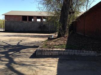 Увидеть фотографию Коммерческая недвижимость Продаю помещения и земельный участок 69964824 в Калуге