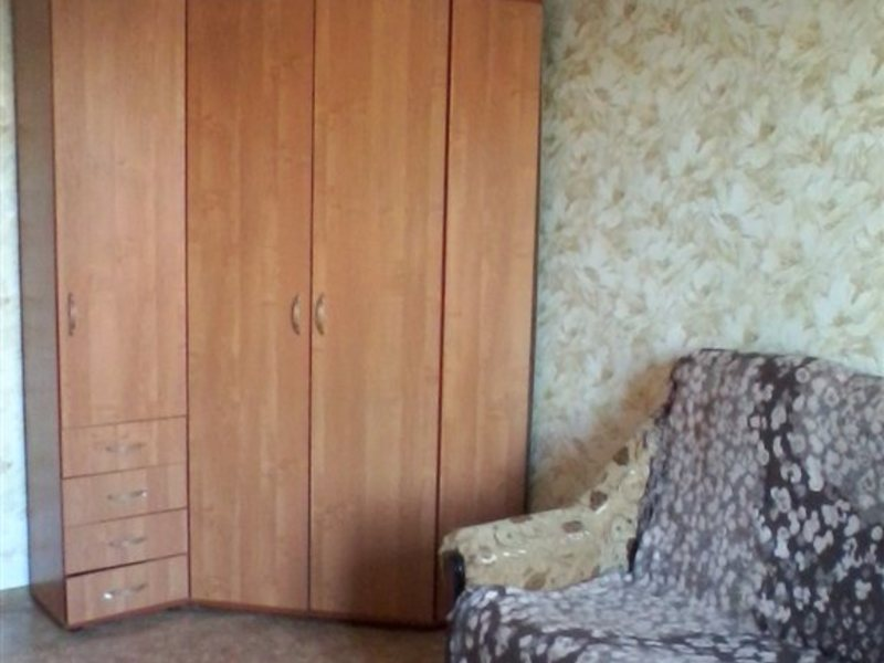 авито ру снять квартиру в калуге