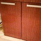 Продам кухонный гарнитур (4 предмета)