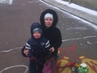 Смотреть изображение Разное пропала женщина с ребенком 68440996 в Каменск-Шахтинском