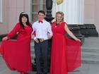 Смотреть foto Организация праздников Дуэт ведущих 34492758 в Каменск-Уральске