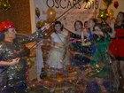 Увидеть изображение Организация праздников Дуэт ведущих 34492911 в Екатеринбурге