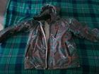 Скачать бесплатно фотографию Детская одежда Продам зимнюю куртку 37781480 в Каменск-Уральске