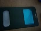 Смотреть изображение  продам чехол для телефона 39314569 в Каменск-Уральске