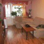 Продам 3-комнатную в центре Каменска-Уральского