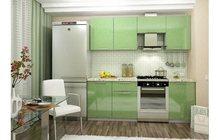 Кухонный гарнитур Олива 2,1 м (разные расцветки)
