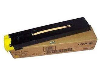 Увидеть foto Принтеры, картриджи Тонер-картридж Xerox DC 240/242/250/252/260 жёлтый 33763084 в Каменск-Уральске